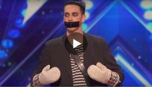 comica-y-diferente-audicion-en-concurso-american-got-talent