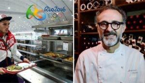 comida-sobrante-villa-olimpica1 - Copy