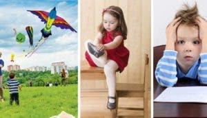 como-criar-una-hija-independiente11