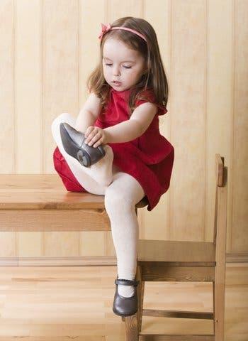 como-criar-una-hija-independiente2