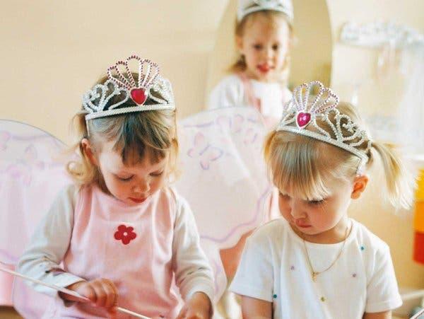 como-criar-una-hija-independiente4