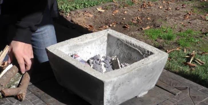 como-hacer-un-pozo-de-fuego17