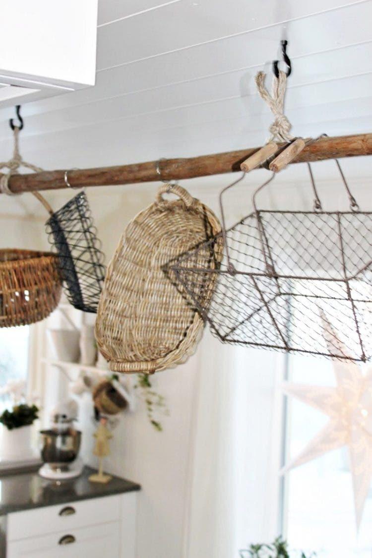 decoracion-cocinas-abiertas-1