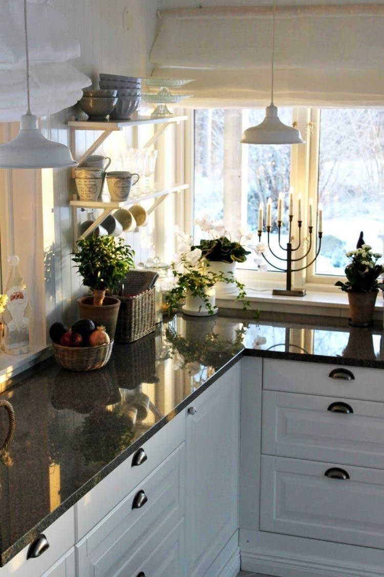 decoracion-cocinas-abiertas-2
