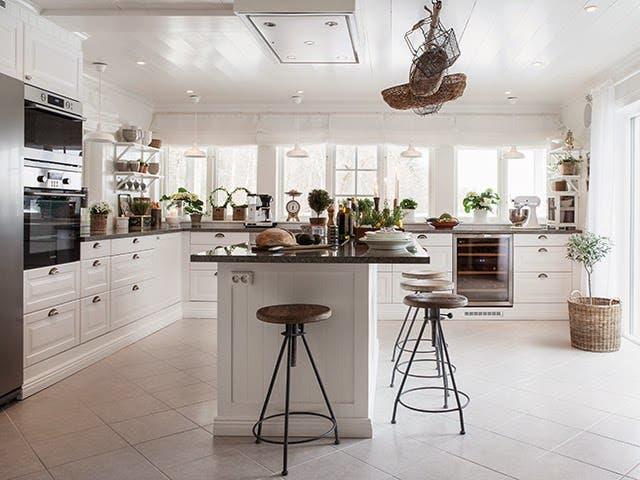 decoracion-cocinas-abiertas-4
