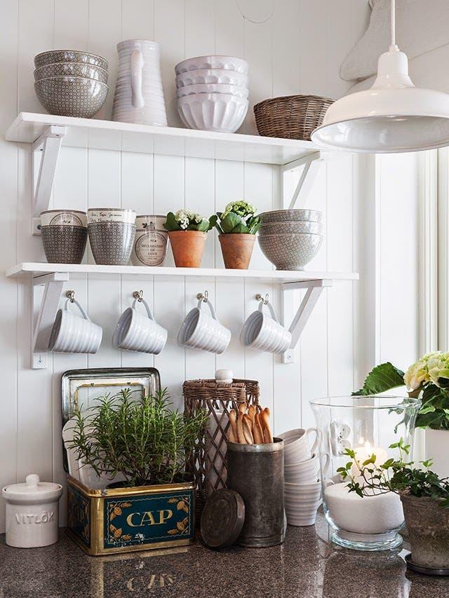 decoracion-cocinas-abiertas-6