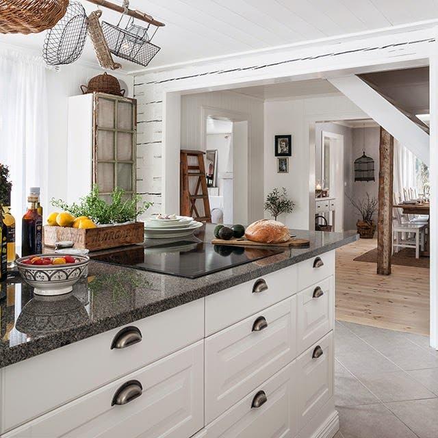 decoracion-cocinas-abiertas-7