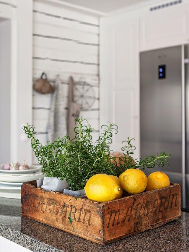 decoracion-cocinas-abiertas-8