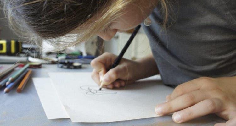 dibujos joyeria 4