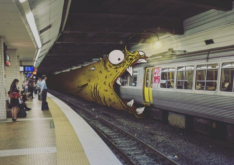 dibujos-monstruos-en-la-ciudad-1
