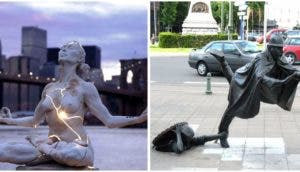 esculturas-maravillosas-ciudades-del-mundo