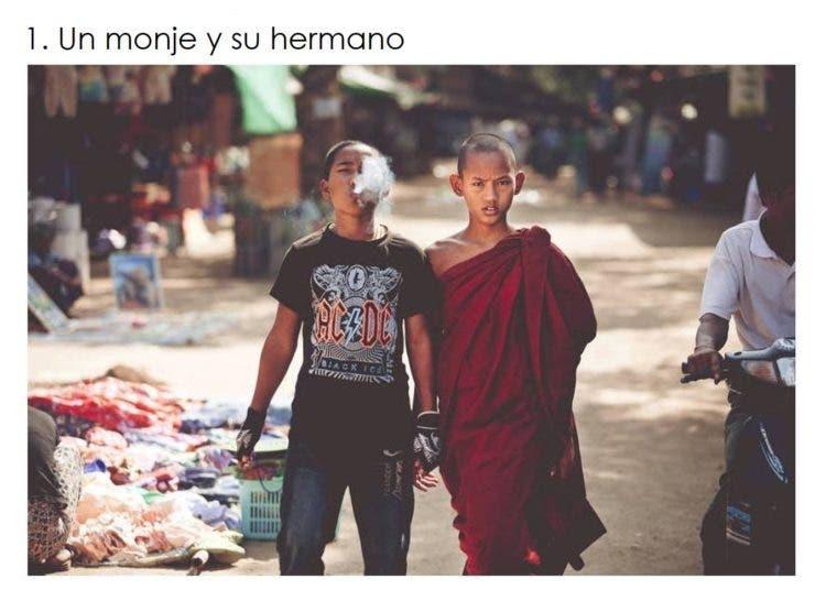 fotografias-describen-la-humanidad-1