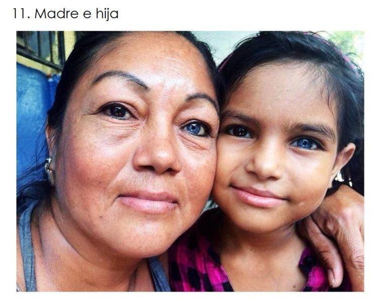 fotografias-describen-la-humanidad-11