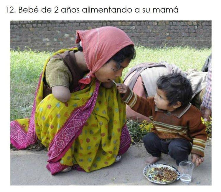 fotografias-describen-la-humanidad-12