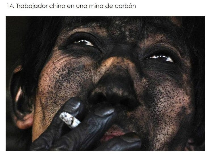 fotografias-describen-la-humanidad-14