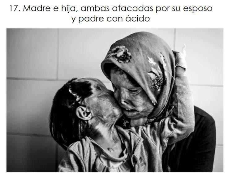 fotografias-describen-la-humanidad-17