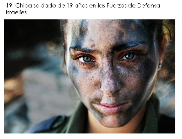 fotografias-describen-la-humanidad-19