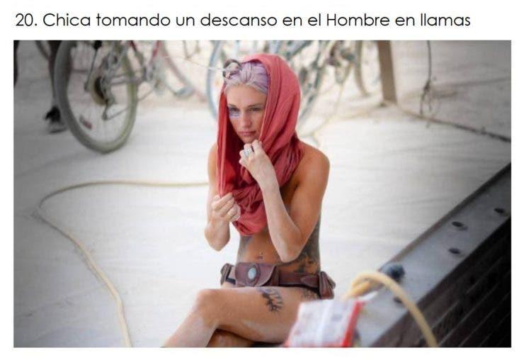 fotografias-describen-la-humanidad-20