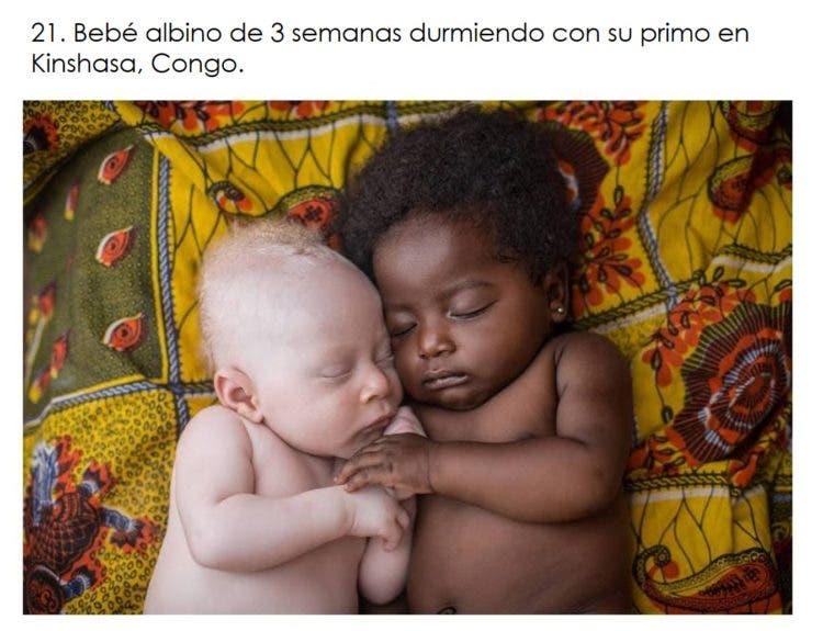 fotografias-describen-la-humanidad-21