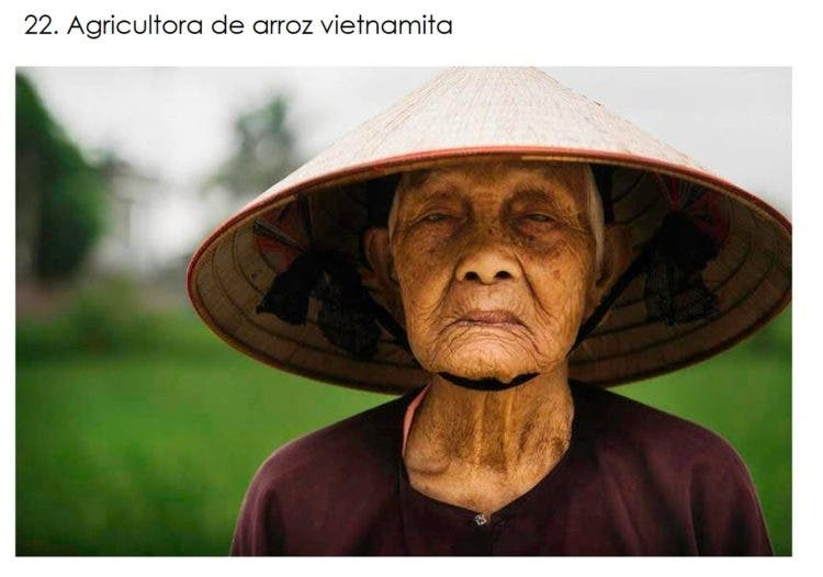 fotografias-describen-la-humanidad-22