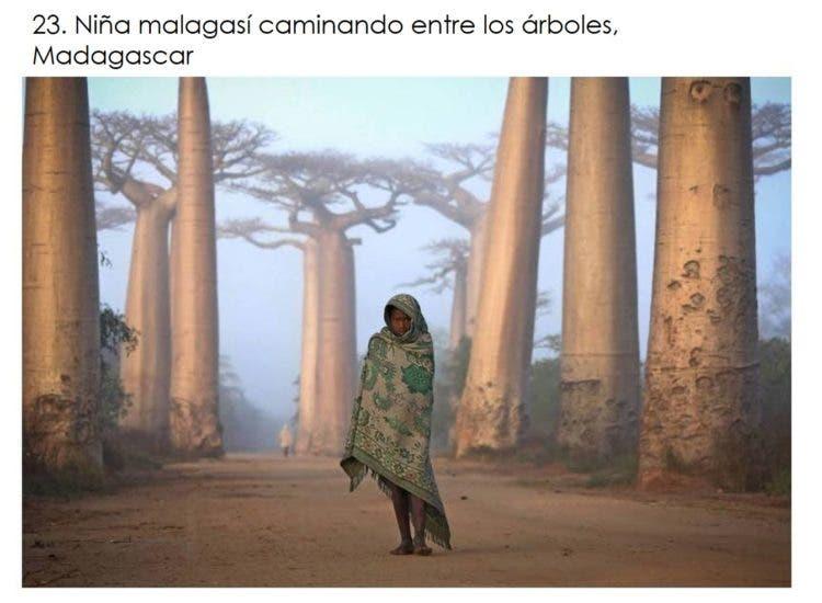 fotografias-describen-la-humanidad-23