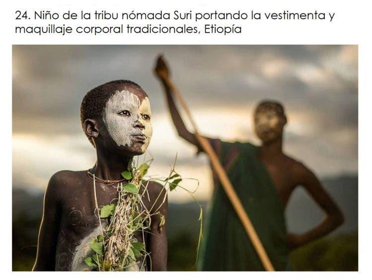 fotografias-describen-la-humanidad-24