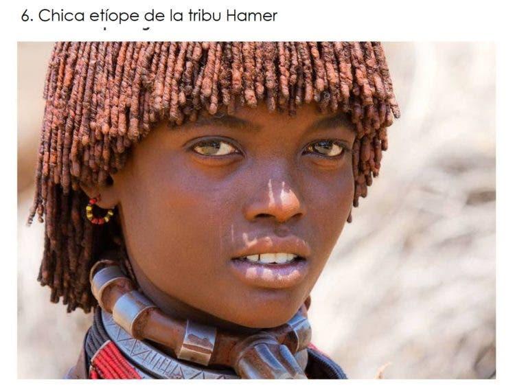 fotografias-describen-la-humanidad-6