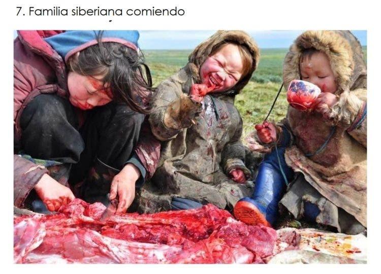 fotografias-describen-la-humanidad-7