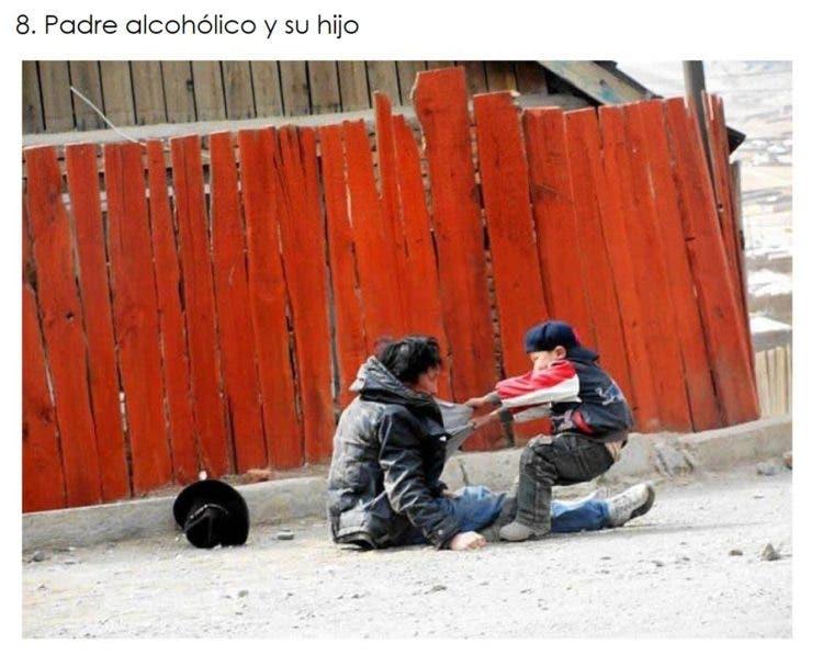 fotografias-describen-la-humanidad-8