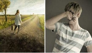 fotografias-ilusiones-opticas