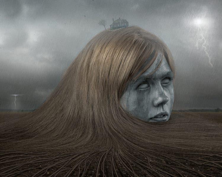 fotografias-surrealistas-desafian-imaginacion-10