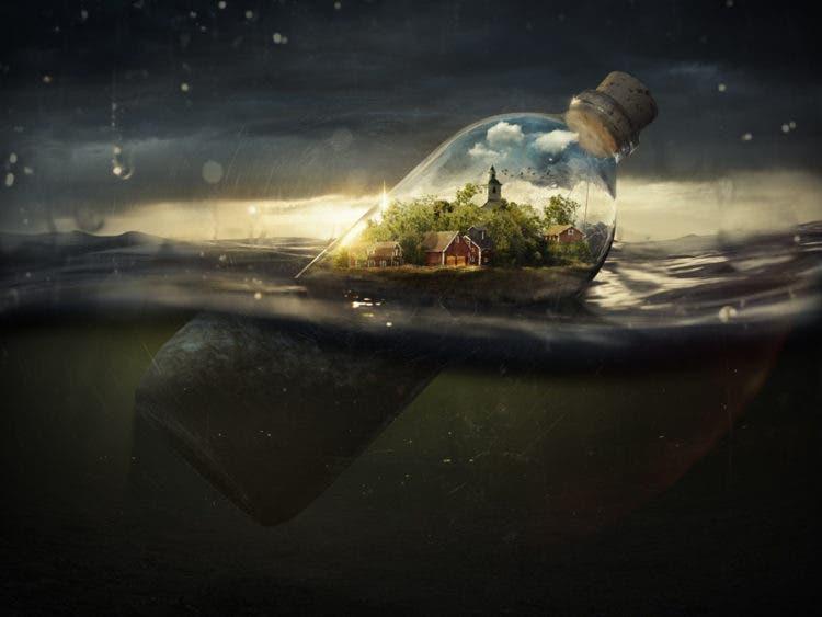 fotografias-surrealistas-desafian-imaginacion-12