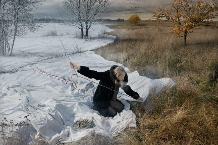 fotografias-surrealistas-desafian-imaginacion-13