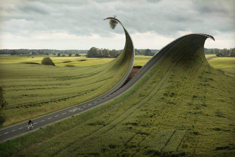 fotografias-surrealistas-desafian-imaginacion-17