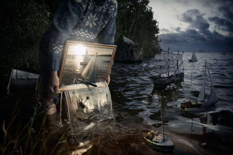 fotografias-surrealistas-desafian-imaginacion-18