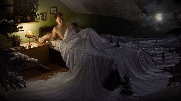 fotografias-surrealistas-desafian-imaginacion-19