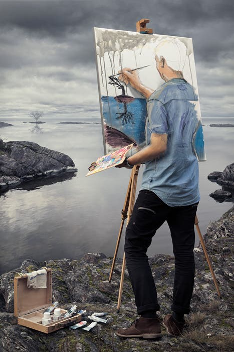 fotografias-surrealistas-desafian-imaginacion-20