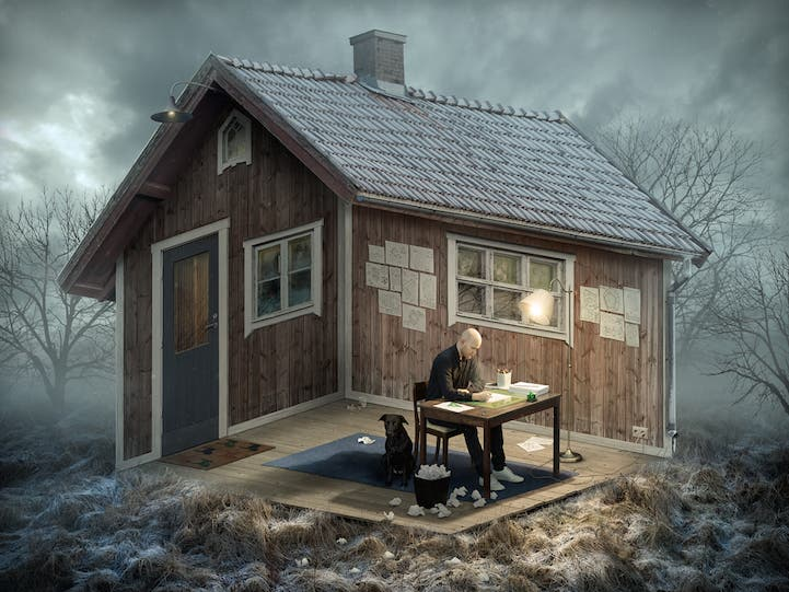 fotografias-surrealistas-desafian-imaginacion-3