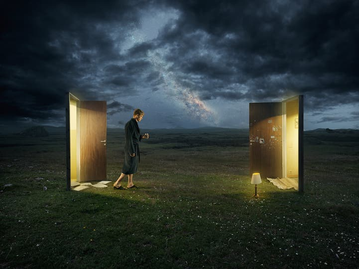 fotografias-surrealistas-desafian-imaginacion-4