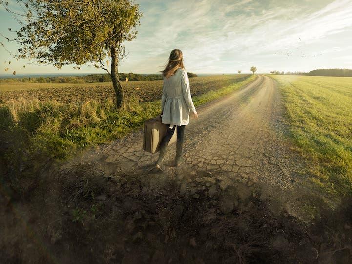 fotografias-surrealistas-desafian-imaginacion-6
