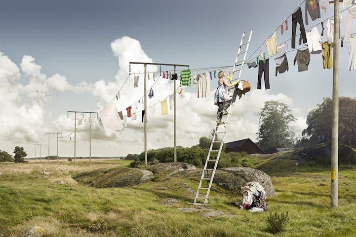 fotografias-surrealistas-desafian-imaginacion-7