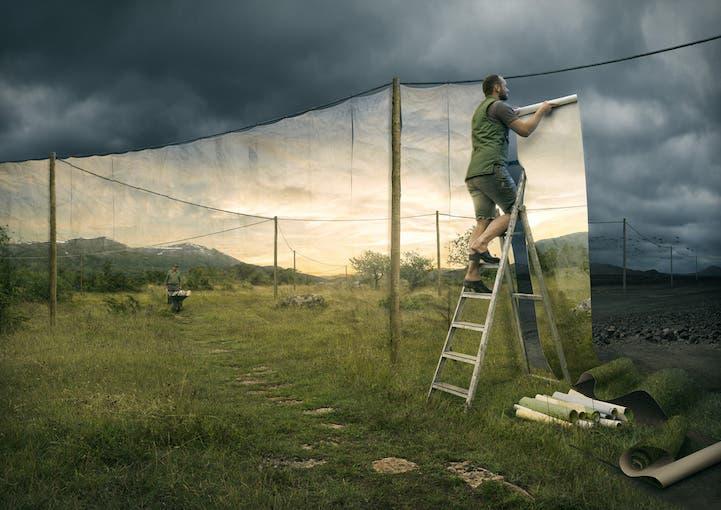 fotografias-surrealistas-desafian-imaginacion-8