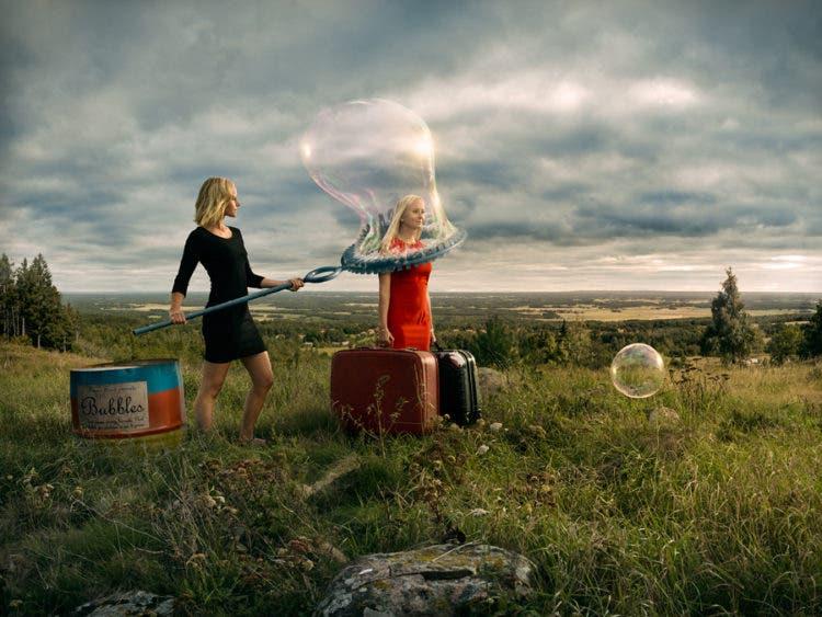 fotografias-surrealistas-desafian-imaginacion-9