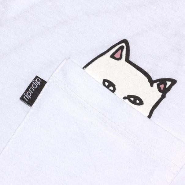 franelas-creaivas-gato-escondido-3