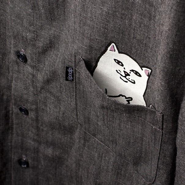 franelas-creaivas-gato-escondido-5