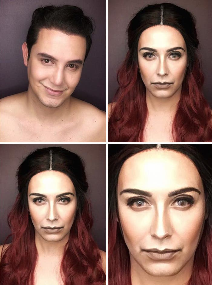 game-of-thrones-make-up-art-transformation-paolo-ballesteros-3a-578cc2fcc2f36-png__700