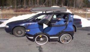 genial-ligero-y-compacto-auto-bici