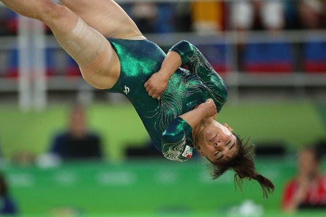 gimnasta-mexicana-criticada-por-sobrepeso1