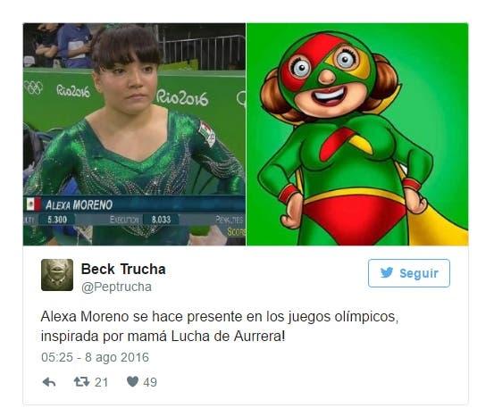 gimnasta-mexicana-criticada-por-sobrepeso11