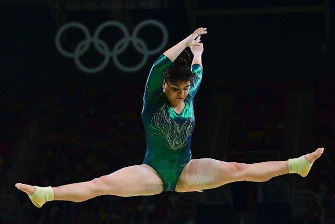 gimnasta-mexicana-criticada-por-sobrepeso3